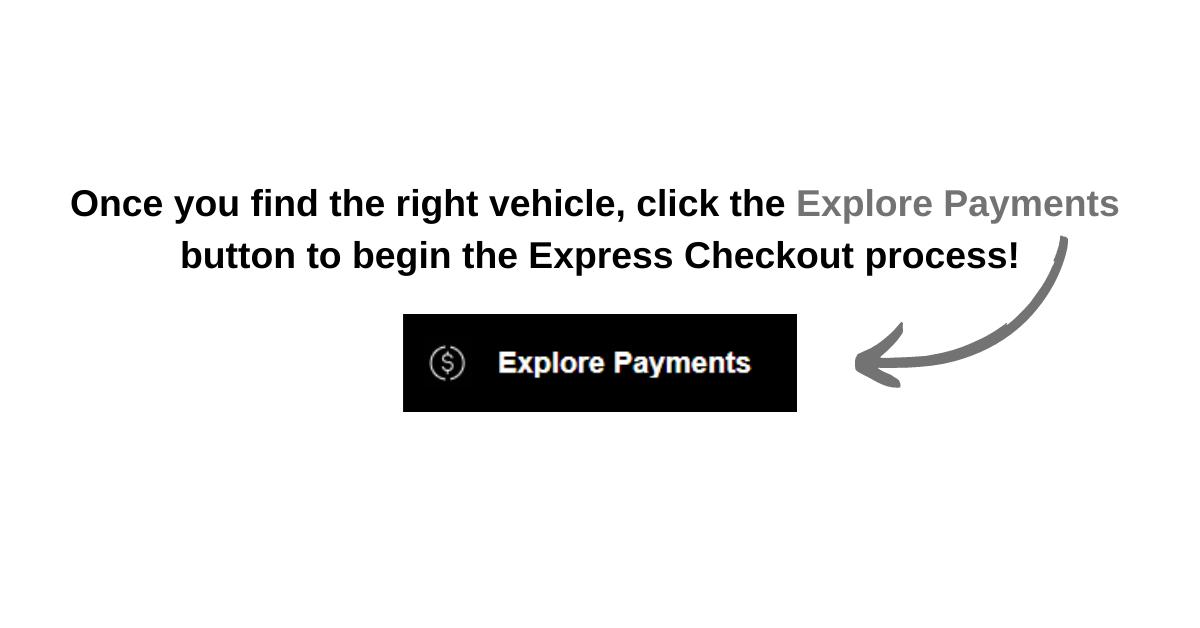 Explore Payments