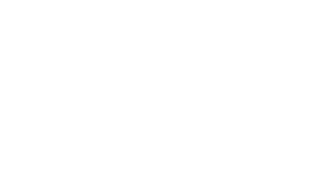 Honda of Olathe Certified Pre-Owned Logo