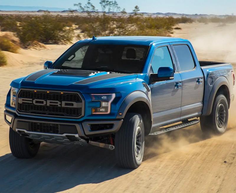 Buy a Truck in Omaha, NE