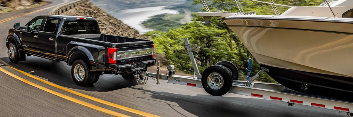 Ford Dealers Omaha >> What Is The Most Fuel Efficient Ford Ford Truck In Omaha Ne