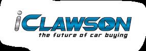 i Clawson logo