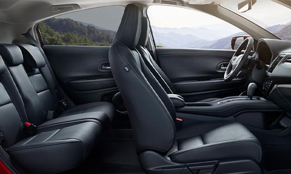 2020 Honda HR-V for Sale near Me