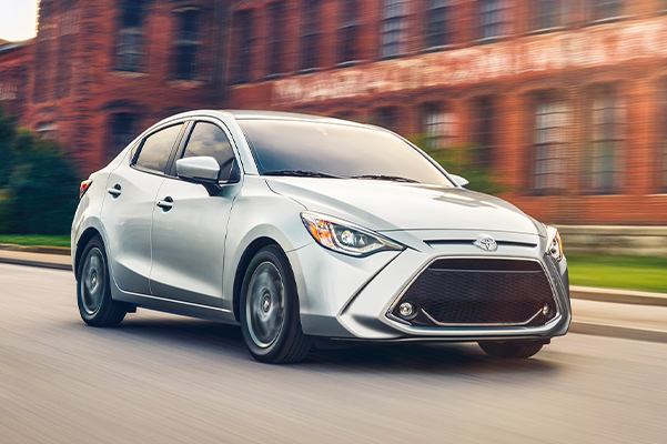 Toyota Corolla Gas Mileage >> Which Toyota Is Most Fuel Efficient Fuel Efficient Toyota