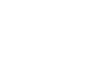 Legends Certified Pre-Owned Logo