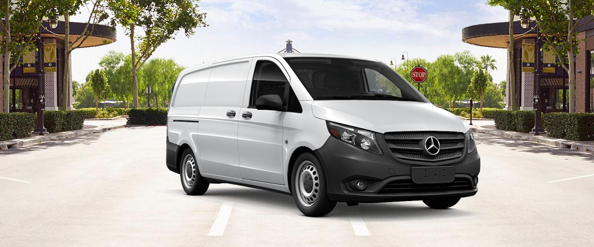 Metris Wheelchair Vans for Sale in Rockville Centre, NY